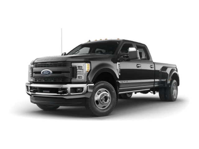 2019 Ford Superduty F-350 King Ranch Truck 1FT8W3DT7KEC98074